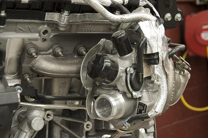 Street Rodder Road Tour 1951 Ford built by Honest Charley Garage