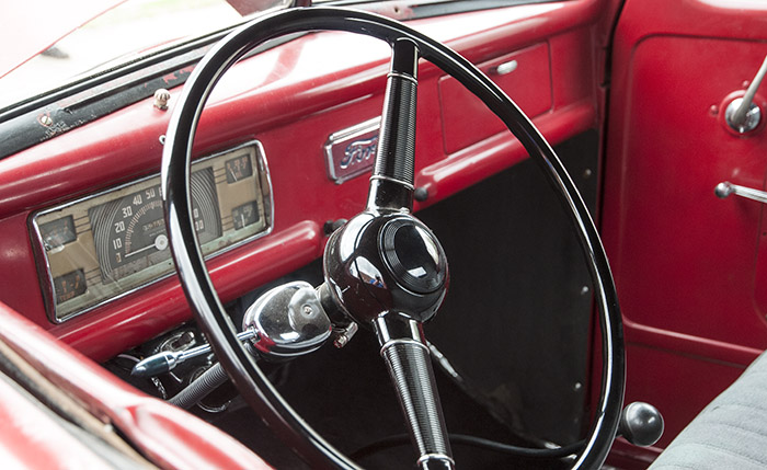 150326_Ford_0004