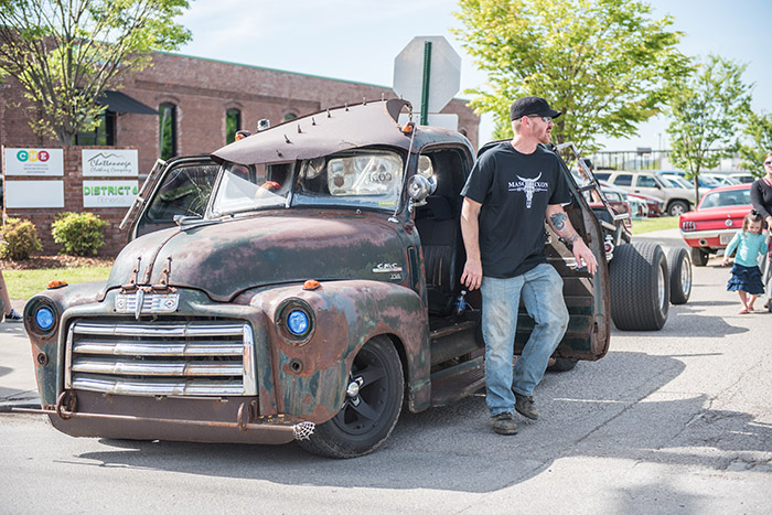 150422-CAC-Cruise-in-29