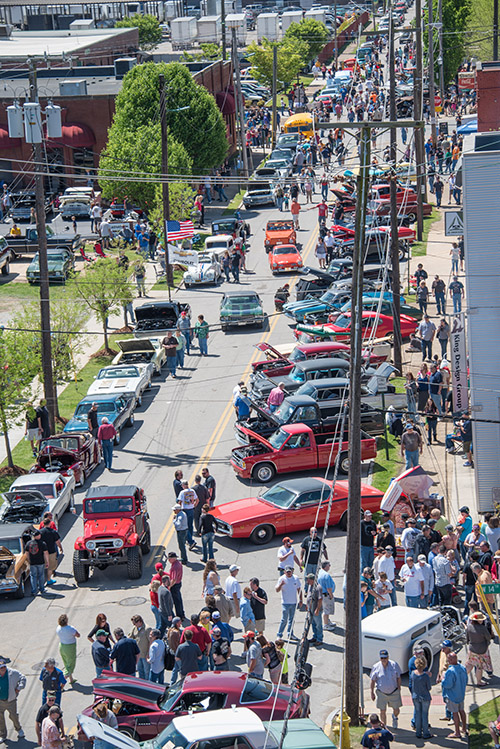 150422-CAC-Cruise-in-56
