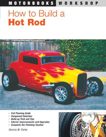 How to Build a Hot Rod-0