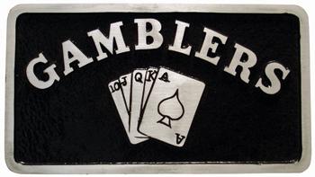 Gamblers-0