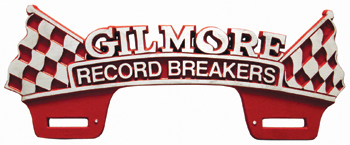 Gilmore Record Breakers-0