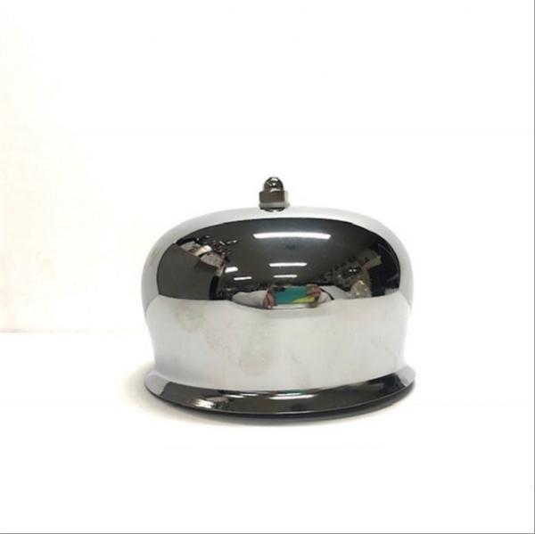 Air Cleaner | Helmet-0