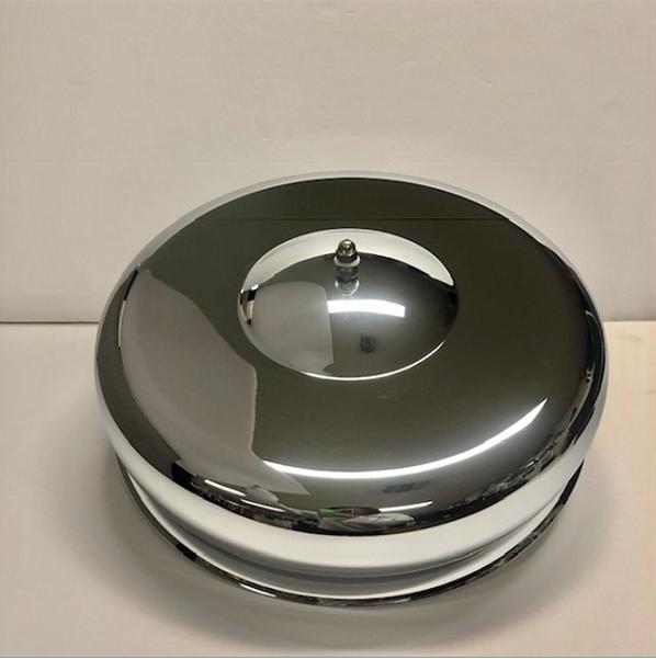 Air Cleaner | Helmet-10875