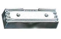Mooneyes® Fuel Block | 2 Carb-0