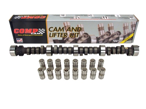 Comp Cams® Cam Kit-0