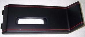Console   Trim Plate Monte Carlo-0