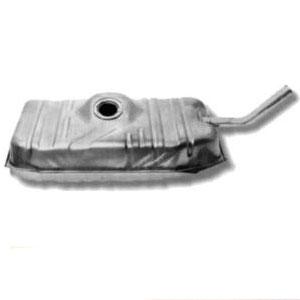 Gas Tank | 22 Gallon | 1978-87 El Camino-0