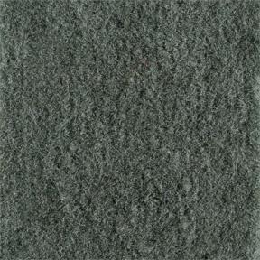 Carpet | Rear Storage Area | El Camino-0