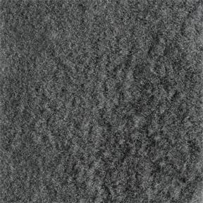 Lower Door Pane l1978-87 Malibu Carpet-0