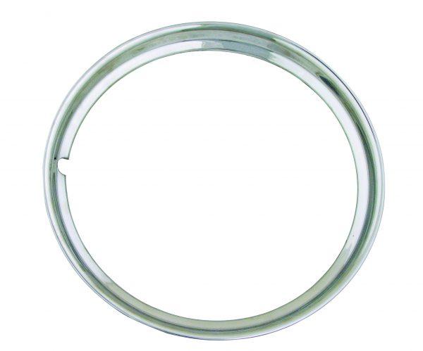 Trim Ring | 15 X 8-0