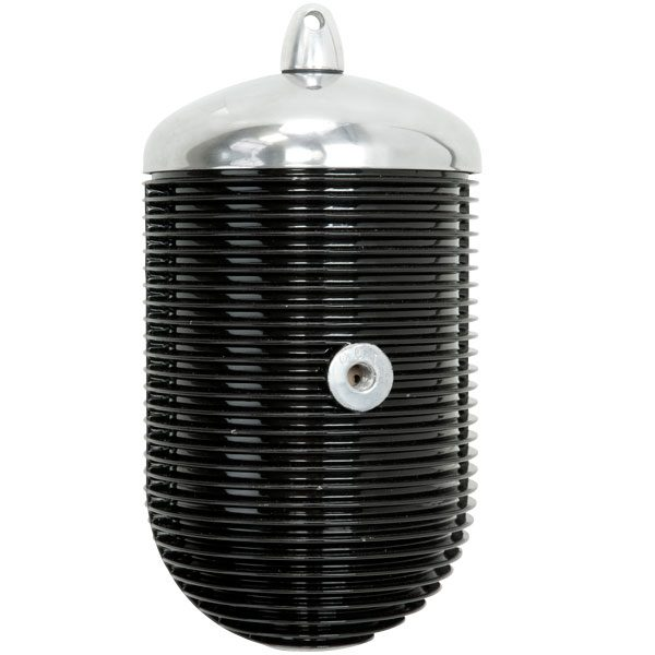 Beehive Oil Filter-0