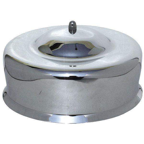 Air Cleaner | Helmet | 4 barrel-0