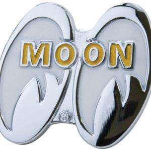 Moon Grille Emblem-0