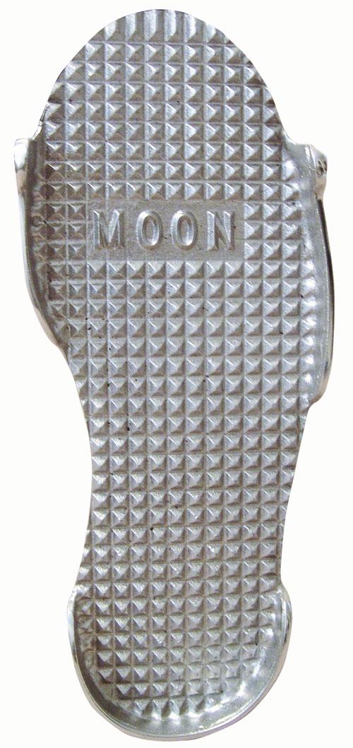 Moon Shoe Shape Pedal-0