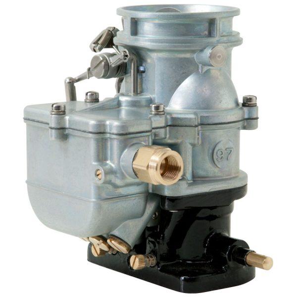 Stromberg 97 Carburetor-10185