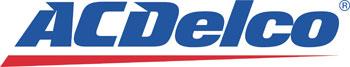 AC Delco® Spark Plugs-4495