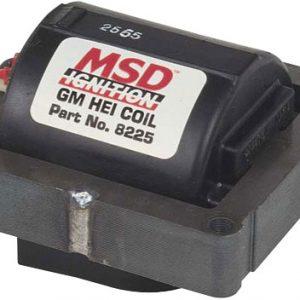 MSD® HEI Coil 8225-0