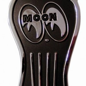 Moon Foot Pedal | Large-0