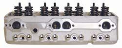 Edelbrock® Performer RPM Cylinder Heads 60739-0