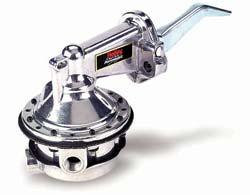 Holley® Fuel Pump   Mechanical 110 GPH-0