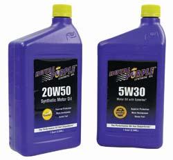 Royal Purple® Automatic Transmission Fluid -0