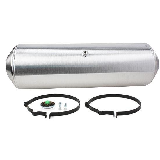 Spun Aluminum Fuel Tank | 11 Gallon-10842