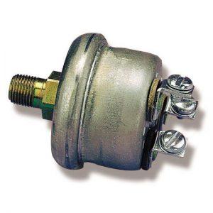Fuel Pump Cutoff Safety Switch-0