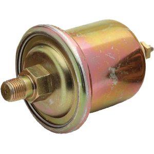Oil Pressure Sender Flathead-0