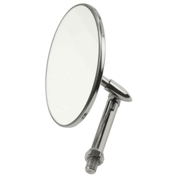 Post Mirror 1932 Open Chop-0
