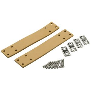 Door Check Strap Kit-0