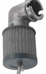 Air Maze Air Cleaner 1928-34-0