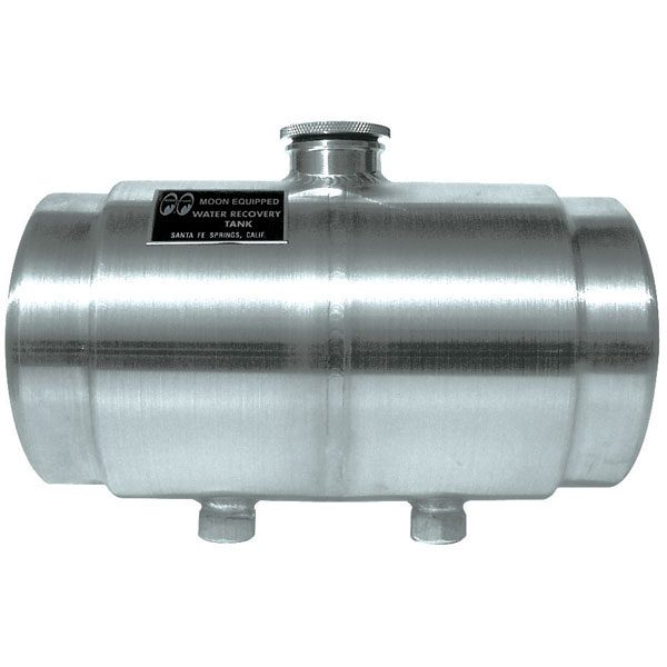 Moon Eyes | Water Recovery Tank | 3QT-0