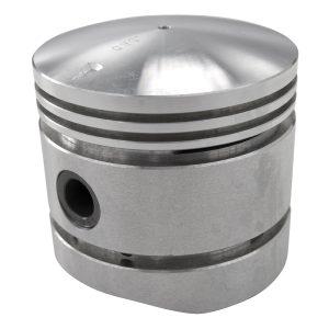 Piston Set 1939-53 3-3/4 Crank-0