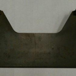 Headlight Filler / Separator | SS El Camino-0