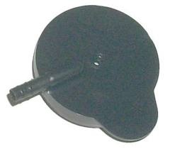Washer Reservoir Cap-0
