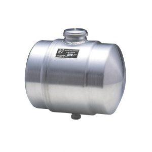 Mooneyes Tank | 2 Gallon-0