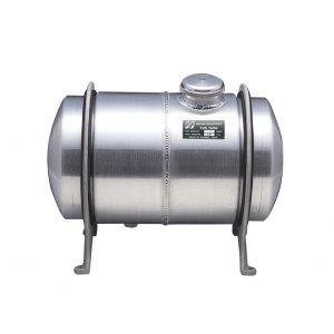 Mooneyes Tank 3.5 Gallon-0
