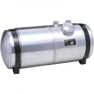 Mooneyes Tank 5 Gallon Bonneville-0