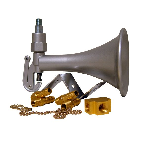 Wolf Whistle Vacuum-0