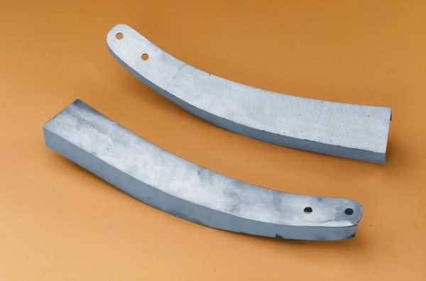 Frame Horns Front | 1932-0