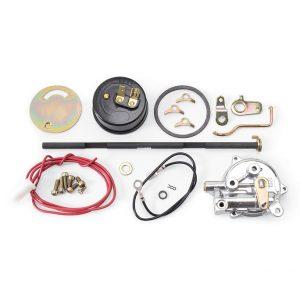 Edelbrock 1478 | Electric Choke Kit-0