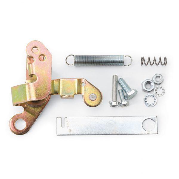 Edelbrock 1483 | Throttle Lever Kit-0