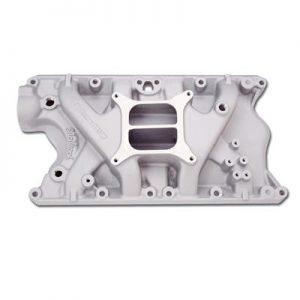 Edelbrock 2181 | Performer Intake Manifold | Ford 351 Windsor-0