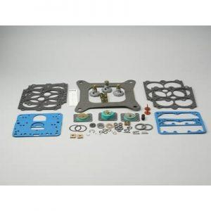 Holley Carburetor Rebuild Kit-0