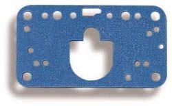 Metering Block Gasket-0