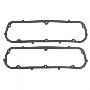 Small Block Ford Valve Cover Gasket | Ultra Seal-0