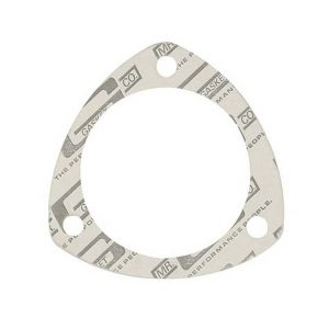 Collector Gasket 2-1/2 inch-0
