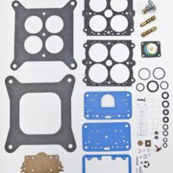 Carburetor Rebuild Kit-0
